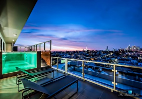 134 -160 Specner Street, CBD, Melbourne, Victoria, Melbourne, Victoria, 1 Bedroom Bedrooms, 5 Rooms Rooms,1 BathroomBathrooms,Apartment,For Sale,134 -160 Specner Street, CBD, Melbourne, Victoria,1002